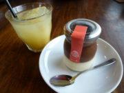 cafe AMRIT