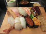 廻鮮家 寿司道