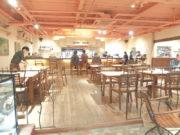 メローカフェ