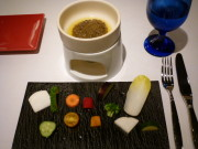 Cucina CERVO