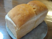 室生天然酵母パン