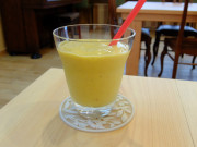 cafe48