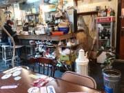 CAFE&RESTAURANT POOL
