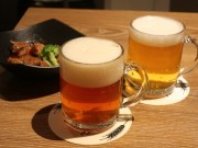 YAMATO Craft Beer Table