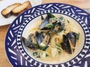 イタリアレストラン ピッポ
