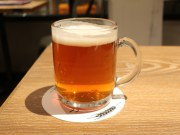 YAMATO Craft Beer Table