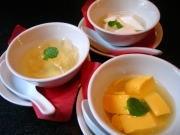 Chinese Kitchen -中華厨房-