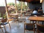 カシスカフェ