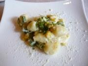 Cucina Narana