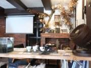 コーヒーと洋食 角砂糖