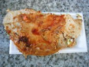 元祖キャベツ焼き