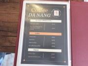 ダナン カフェ&レストラン