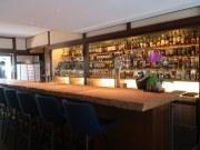Bar Savant(サヴァン)
