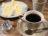 カフェ クロコ