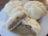 パン工房ハルカナデ